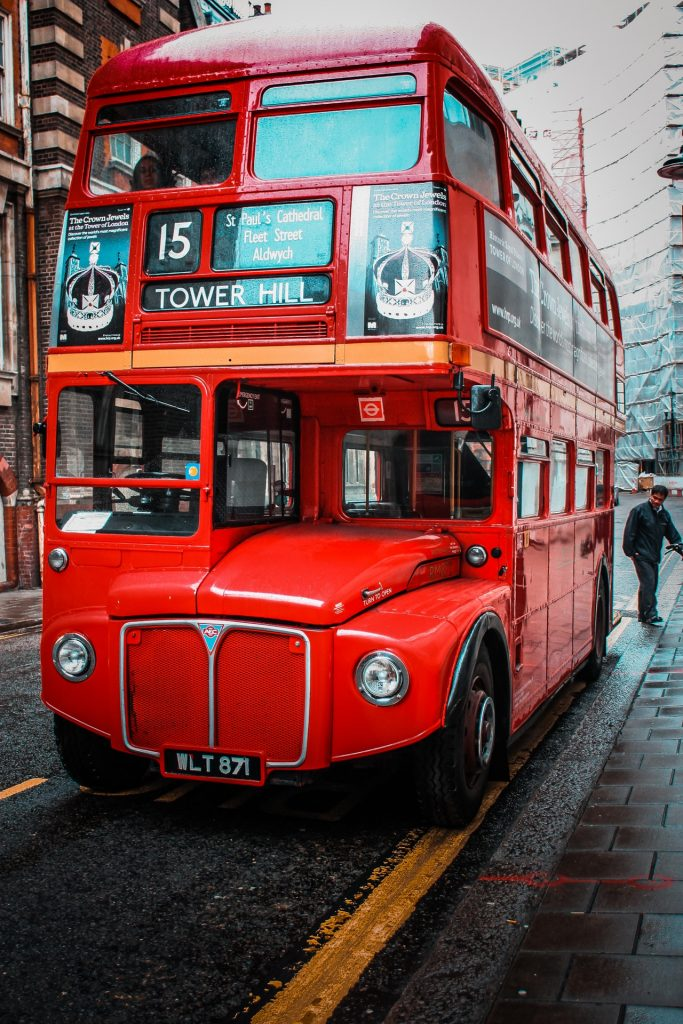 bus-scuola-inglese-londra